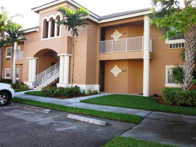 Real Estate for Sale, ListingId: 24336798, Pt St Lucie, FL  34986