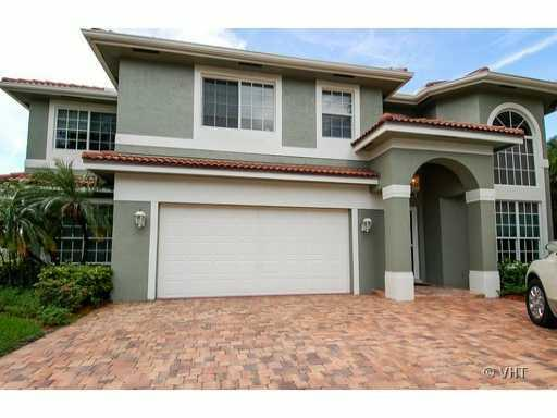 708 Se 17th Ter, Deerfield Beach, FL 33441