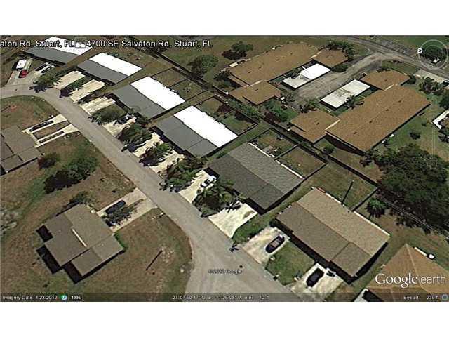 Real Estate for Sale, ListingId: 24164285, Stuart,FL34997