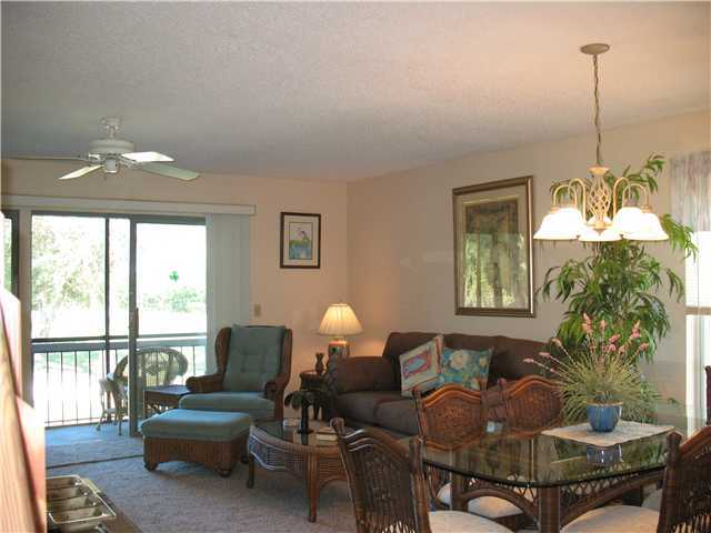 Rental Homes for Rent, ListingId:24164294, location: 18419 SE Wood Haven Lane Tequesta 33469