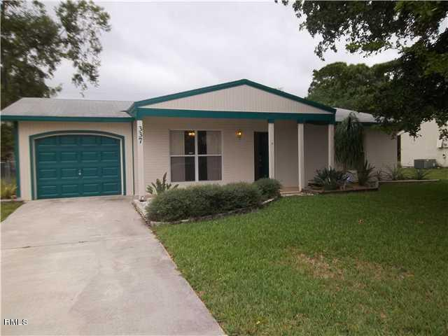 337 Se Husted Ter, Port St Lucie, FL 34983