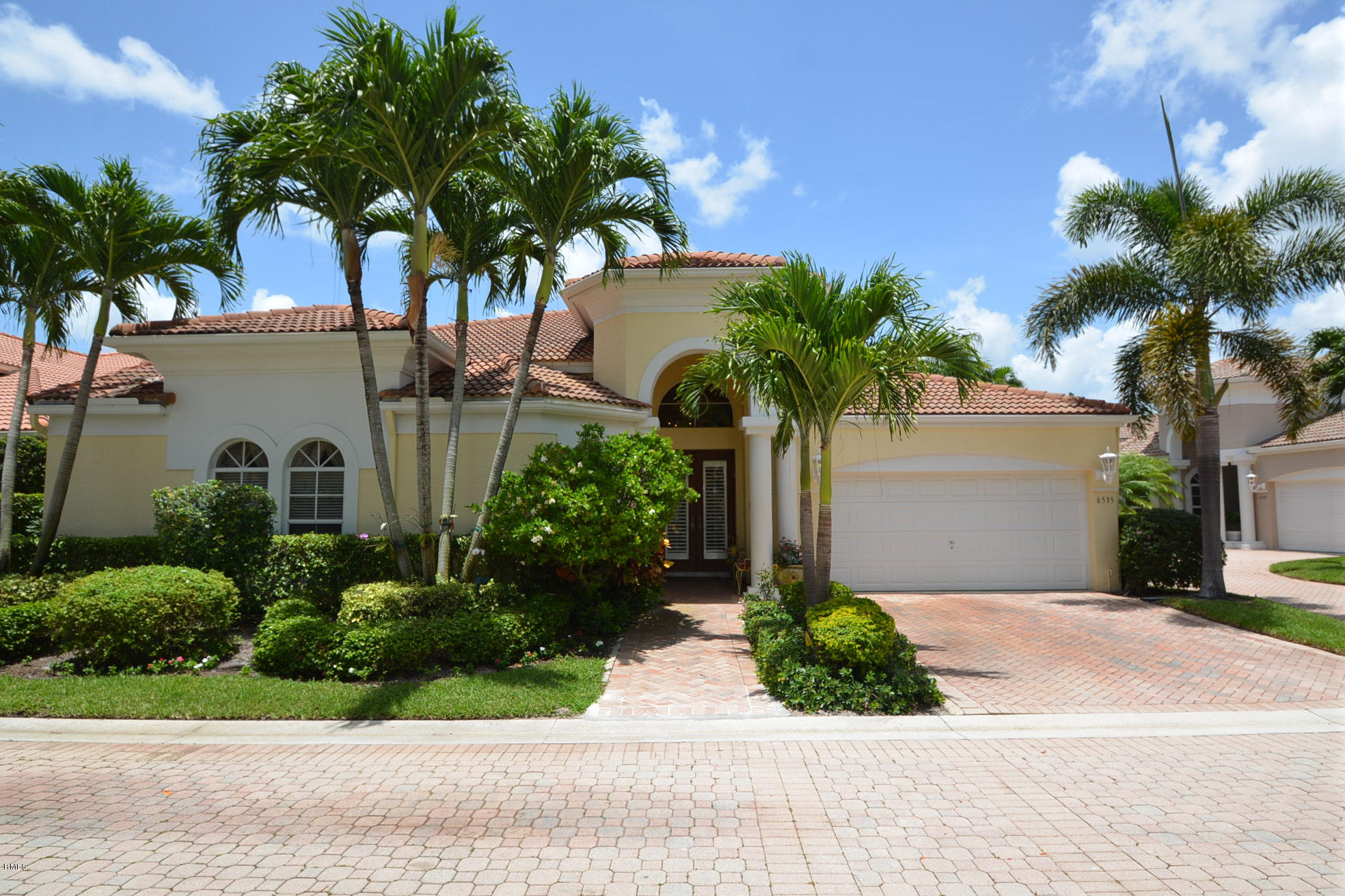 6535 NW 40th Ct, Boca Raton, FL 33496