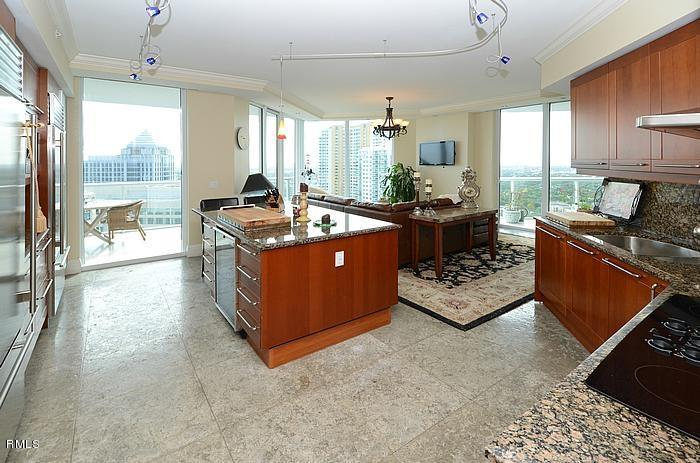 333 Las Olas Way # 2910, Fort Lauderdale, FL 33301