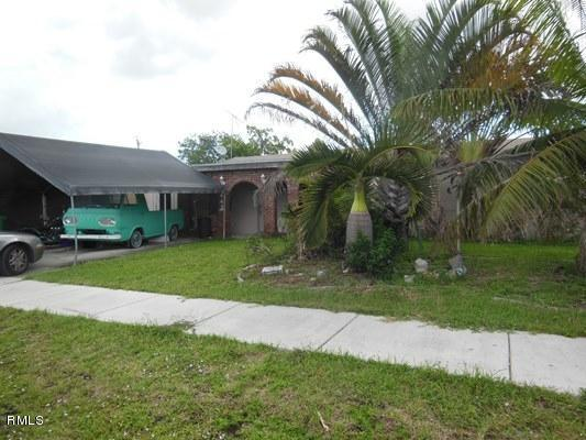 1442 Sw 47th Ter, Fort Lauderdale, FL 33317