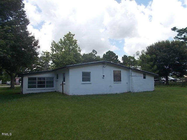 3498 Nw 27th Ave, Okeechobee, FL 34972