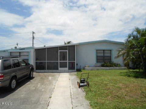 1420 W Pine St, Lake Worth, FL 33462