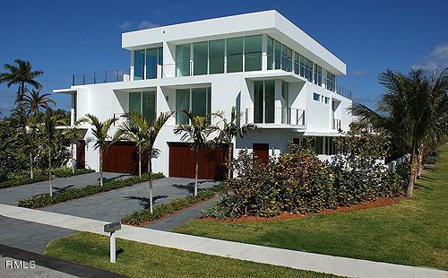 Real Estate for Sale, ListingId: 26783881, Delray Beach,FL33483