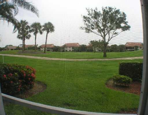 Rental Homes for Rent, ListingId:24465206, location: 2424 NW 59th Street Boca Raton 33496