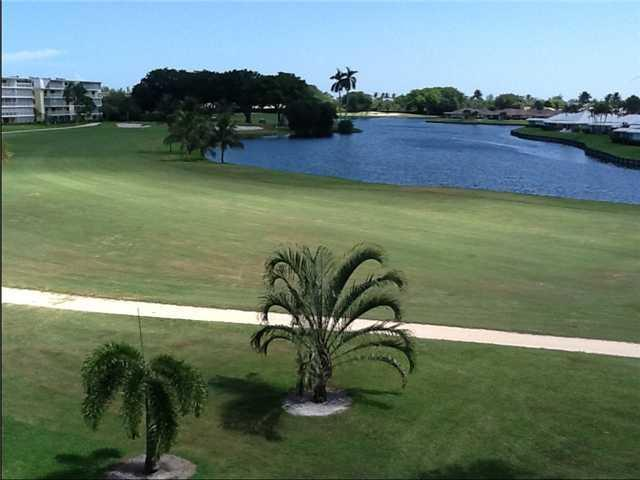 Rental Homes for Rent, ListingId:25598189, location: 169 Atlantis Bl Atlantis 33462