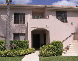 Single Family Home for Sale, ListingId:26783326, location: 7689 Glendevon Lane Delray Beach 33446