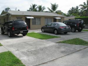1627 Rodman St, Hollywood, FL 33020