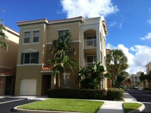11025 Legacy Blvd # 202, Palm Beach Gardens, FL 33410