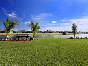 4365 9th Mnr Sw, Vero Beach, FL 32968