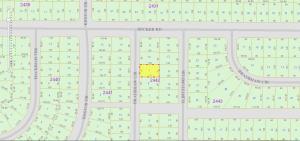 Real Estate for Sale, ListingId: 24706117, Pt St Lucie,FL34953