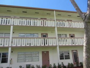 Rental Homes for Rent, ListingId:24706104, location: 23 Preston A Boca Raton 33434