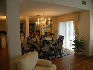 Rental Homes for Rent, ListingId:24717281, location: 2168 NW 53 Street Boca Raton 33496