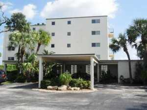 Rental Homes for Rent, ListingId:24717245, location: 1206 S Lake Lantana 33462