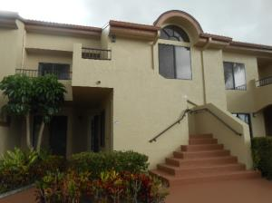 Single Family Home for Sale, ListingId:26949701, location: 7473 Glendevon Lane Delray Beach 33446
