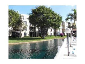 Rental Homes for Rent, ListingId:24781146, location: 890 N Federal Highway Lake Worth 33462