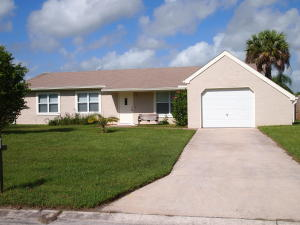 1634 Se Higdon Ct, Port Saint Lucie, FL 34952