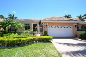 17070 Windsor Parke Ct, Boca Raton, FL 33496