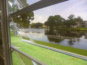 5 Lake Vista Trl # 102, Port Saint Lucie, FL 34952