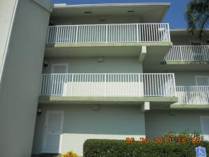 Property for Rent, ListingId: 24822510, Ft Pierce, FL  34949