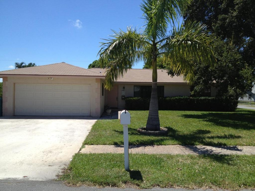 Real Estate for Sale, ListingId: 26785203, Boynton Beach, FL  33426
