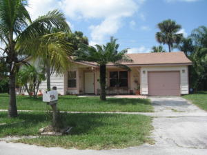 5498 Barnstead Cir, Lake Worth, FL 33463
