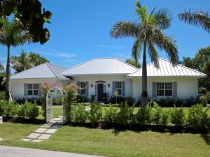 Rental Homes for Rent, ListingId:24886913, location: 106 Beachway Drive Ocean Ridge 33435