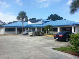 Commercial Property for Sale, ListingId:24886944, location: 2061 Palm Bay Road NE Melbourne 32905