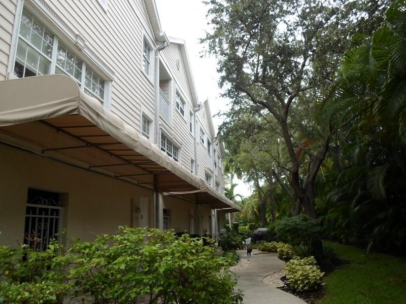 462 Sw 5th Ave # 6, Fort Lauderdale, FL 33315