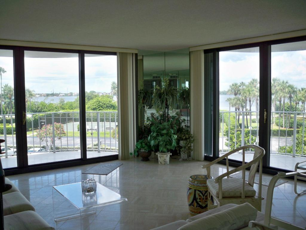 3360 S Ocean Blvd # 2aii, Palm Beach, FL 33480