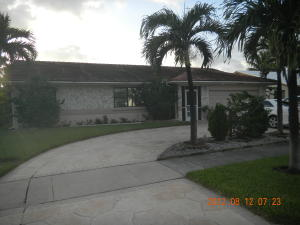 2141 Nw 76th Ave, Margate, FL 33063
