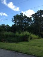 Land for Sale, ListingId:24931758, location: 1943 SW Taurus Lane Pt St Lucie 34953