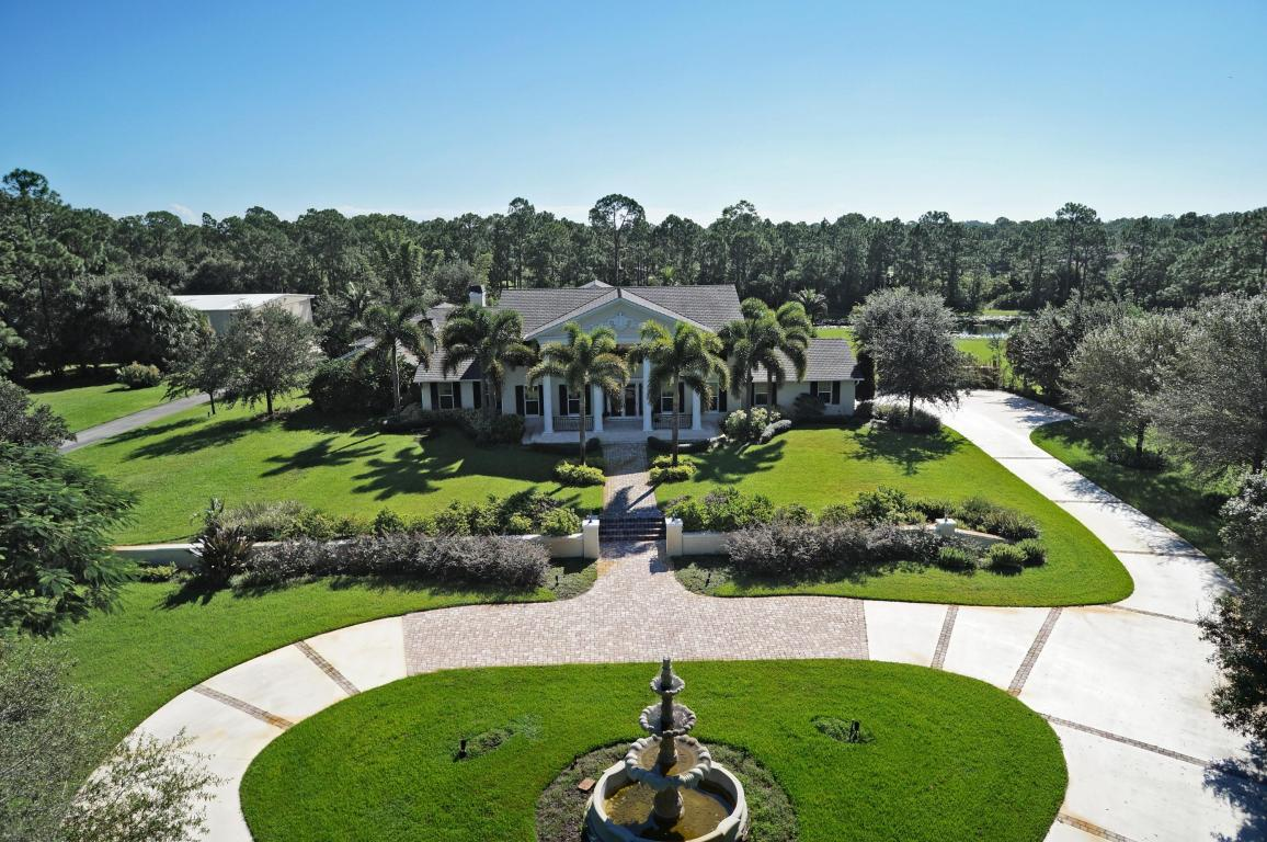 Real Estate for Sale, ListingId: 31186543, Palm City,FL34990