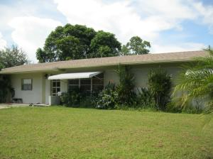 4693 Wenhart Rd, Lake Worth, FL 33463