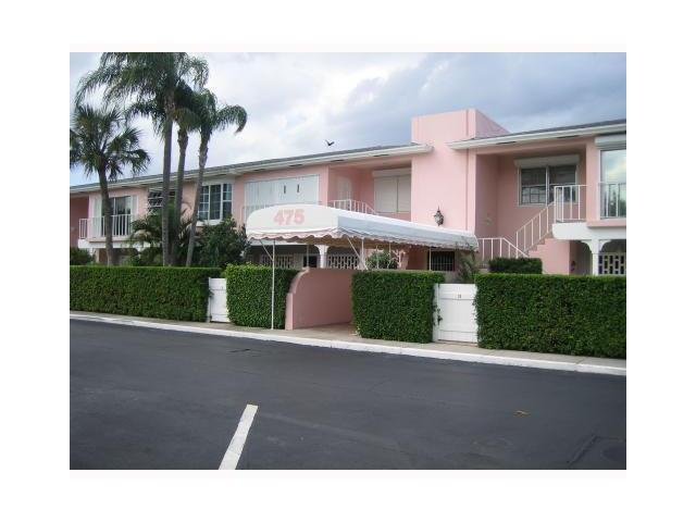 Rental Homes for Rent, ListingId:24976785, location: 475 Tequesta Drive Tequesta 33469