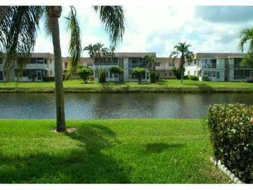 Single Family Home for Sale, ListingId:26782853, location: 258 Saxony F Delray Beach 33446