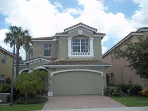 1086 Nw Leonardo Cir, Port Saint Lucie, FL 34986