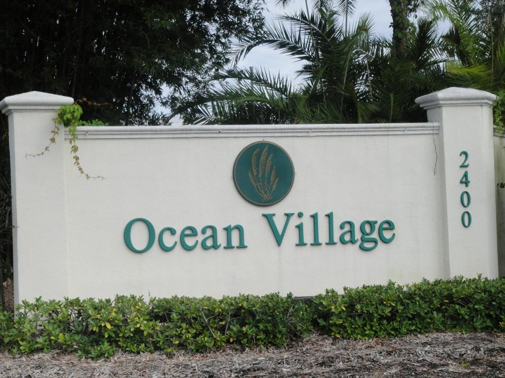 2400 S Ocean Dr # 4283, Fort Pierce, FL 34949