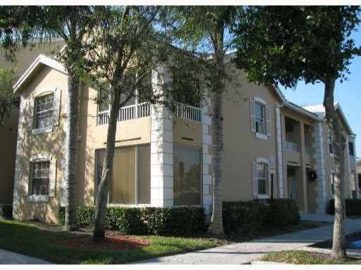 Rental Homes for Rent, ListingId:25419915, location: 2880 N Oakland Forest Drive Oakland Park 33309
