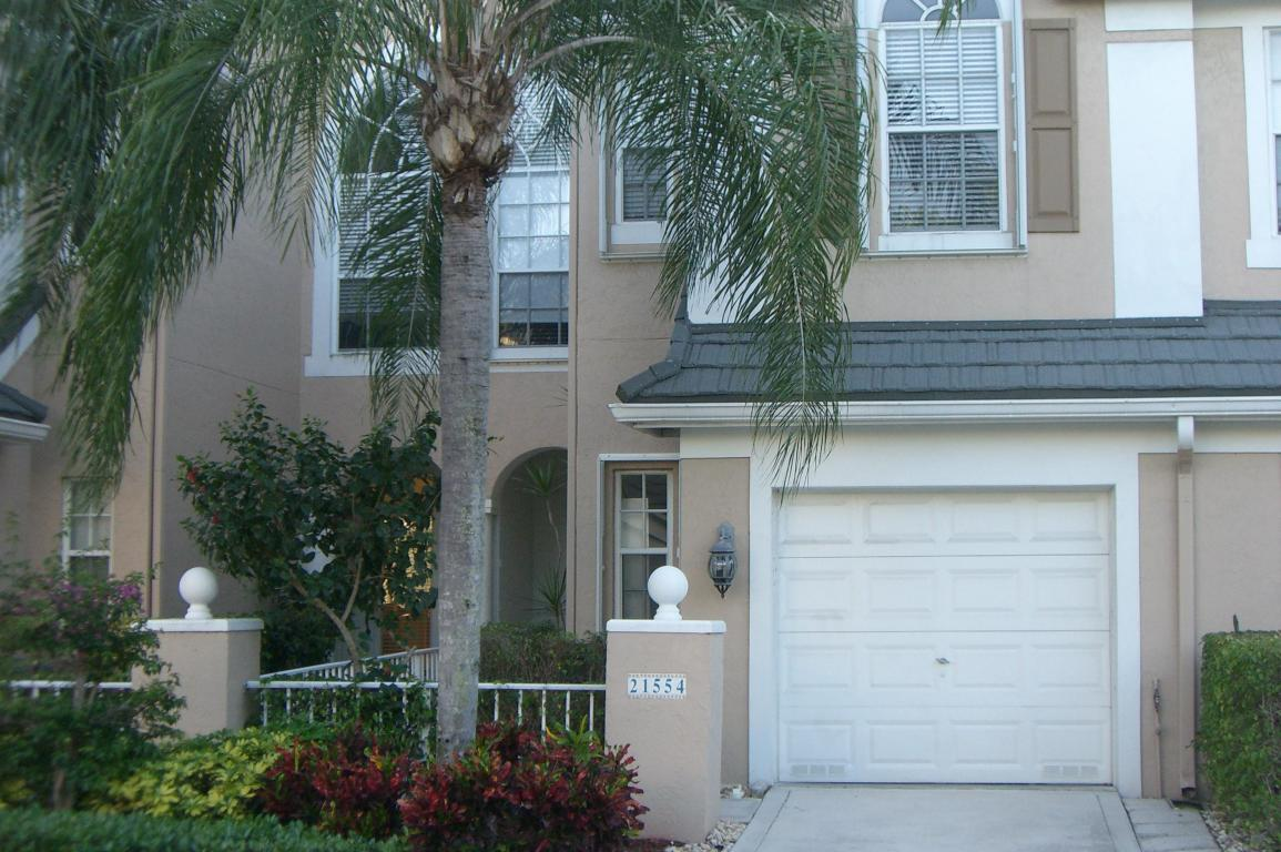 Rental Homes for Rent, ListingId:25419916, location: 21554 St Andrews Grand Circle Boca Raton 33486