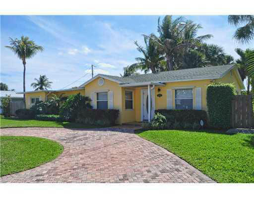 906 Turner Rd, Delray Beach, FL 33483