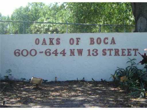 Rental Homes for Rent, ListingId:25116083, location: 618 13th Street Boca Raton 33486