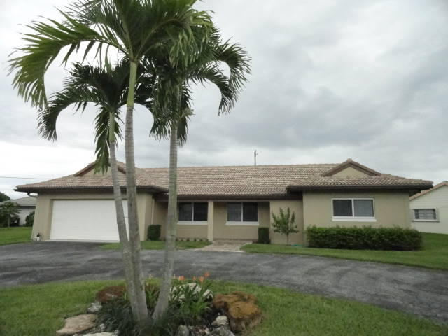 Rental Homes for Rent, ListingId:25142189, location: 221 Sudbury Drive Atlantis 33462