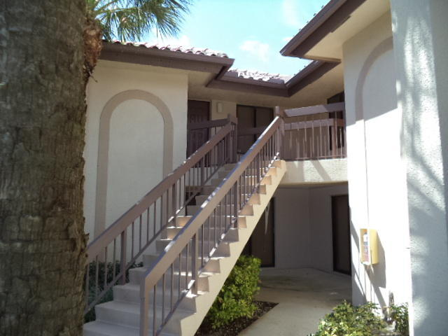 Rental Homes for Rent, ListingId:25154092, location: 5151 W Club Circle Boca Raton 33487