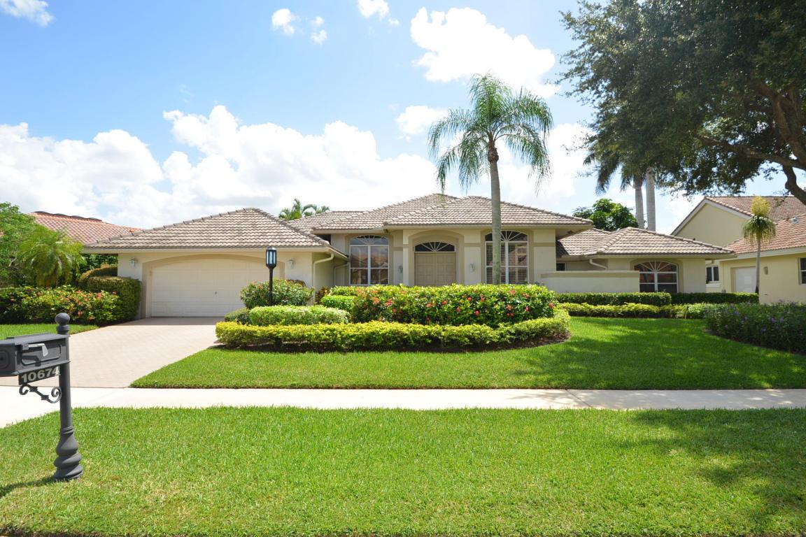 Real Estate for Sale, ListingId: 26779265, Boca Raton,FL33498