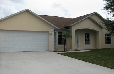 5817 Nw Argo Ct, Port Saint Lucie, FL 34986
