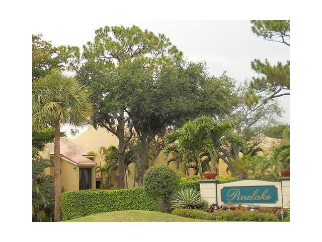 Rental Homes for Rent, ListingId:25190527, location: 3309 Bridgewood Drive Boca Raton 33434